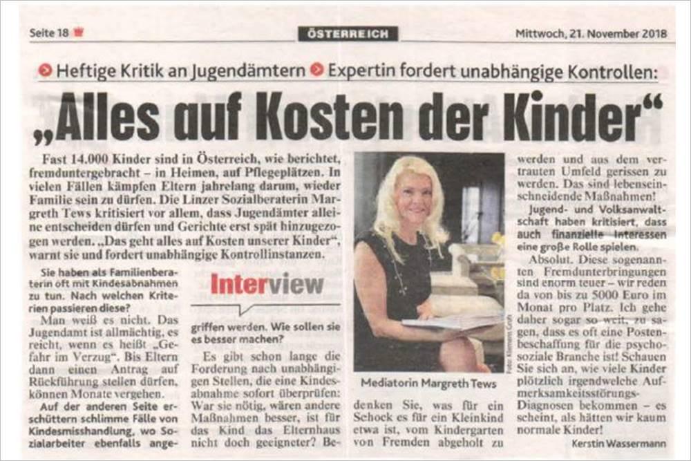 Kronen Zeitung Pdf